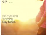 """Bild: Geeksphone veröffentlicht ein Teaser-Bild zu einem neuen Produkt mit einem """"kraftvollen Hertz""""."""