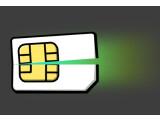 Bild: Gefahr! Bis zu 750 Millionen SIM-Karten weltweit bergen laut deutschen Forschern ein massives Sicherheitsrisiko.