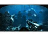 Bild: Gehört zu den Highlights: Die Unterwasser-Kämpfe
