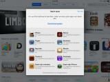 Bild: Gibt es die iWork- und iLife-Apps für iOS künftig gratis?