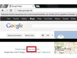 Bild: Google Labs öffnen