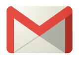 Bild: Google Mail soll zum Beispiel in Echtzeit überwacht werden.