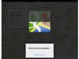 Bild: Google Maps für iOS bietet nun auch Offline-Karten an.