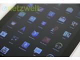 Bild: Wird Google einen Nexus-Nachfolger samt neuem Betriebssystem Android 4.3 vorstellen?