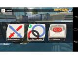 Bild: Die Google Play Game Services erlauben unter anderem Multiplayer-Partien mit bis zu vier Google+-Freunden.