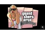 Bild: Grand Theft Auto: San Andreas erscheint im Dezember für ausgewählte Smartphones und Tablet-PCs.