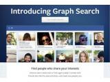 Bild: Mit der Graph Search lässt sich jede Menge anstellen.