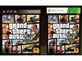 Bild: GTA 5 lässt sich bereits vorbestellen. Netzwelt gibt Ihnen einen Überblick über limitierte Editionen und Sammlerpakete.