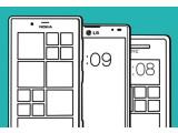 Bild: Gute Smartphones müssen nicht 600 Euro kosten. Netzwelt stellt acht empfehlenswerte Modelle der Mittelklasse vor.