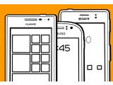 Bild: Ein gutes Smartphone muss nicht teuer sein. Auch für 150 Euro findet der Nutzer brauchbare Smartphones.