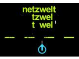 Bild: Happy Birthday Space Invaders! Netzwelt gratuliert zum 35. Geburtstags des Arcade-Spiels.