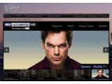 Bild: HBO-Serien: Sky Atlantic wird demnächst auch in SD ausgestrahlt.