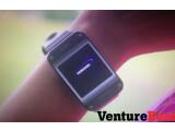 Bild: Auf der IFA in Berlin soll Samsung die Smartwatch Galaxy Gear vorstellen.