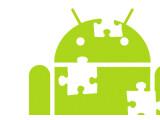 Bild: Immer mehr Malware, Werbung und nutzlose Apps sind Teil von Android.