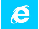 Bild: Der Internet Explorer 11 steht nun auch für Windows 7 bereit.