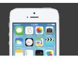 Bild: iOS 7 steht seit dem 10. September zum Download bereit.