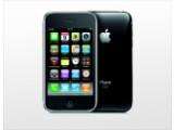 Bild: iPhone 3GS: Vom Importverbot in die Vereinigten Staaten könnte das Apple-Smartphone betroffen sein.