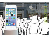 Bild: Das iPhone 5S soll am 10. September präsentiert werden.
