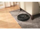 Bild: Der iRobot Roomba 880 kostet 700 US-Dollar.