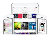 Bild: iTunes Radio