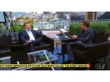 Bild: Jack Tretton Chef von Sony Computer Entertainment America äußerte sich im Gespräch mit Game Trailers zu den DRM-Maßnahmen.