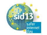 Bild: Auch dieses Jahr findet wieder der Safer Internet Day statt.