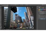 Bild: Ein Jahresabo von Photoshop CC und Lightroom 5 inklusive 20 Gigabyte Cloudspeicher lässt sich aktuell für 13 Euro im Monat kaufen.
