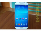 Bild: Im Juli soll Gerüchten zufolge eine Outdoor-Version des Galaxy S4 erscheinen.