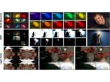 Bild: Die KaleidoCamera kann mehr als eine Lichtfeldkamera und durch ihre Adapterform könnte Sie auch für DSLR-Kameras entwickelt werden.