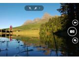 Bild: Die Kamera-App von Nokias PureView-Lumia-Modellen steht nun für alle Windows Phone 8-Geräte des Herstellers zur Verfügung.