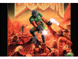 Bild: Ein Klassiker wird 20: Doom wurde am 10. Dezember 1993 veröffentlicht.