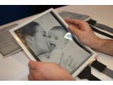 Bild: Das Konzept sieht vor mehrere PaperTabs in Kombination zu verwenden.