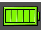 Bild: Eine lange Akkulaufzeit ist bei Smartphones selten. Netzwelt stellt sieben Modelle mit Ausdauer vor.