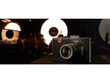 Bild: Leica legt Adobe Photoshop Lightroom 5 den Kamera bei.