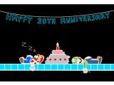 Bild: Mario Brothers: 30 Jahre lang Jump'n'Run - Herzlichen Glückwunsch