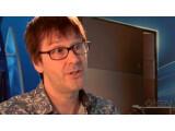 Bild: Mark Cerny äußerte sich in einem Interview mit ign.com zu den Begrenzungen des Cloud-Gamings.