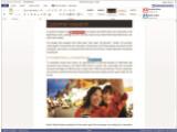 Bild: Microsoft aktualisiert seine Office Web Apps.