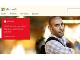 """Bild: Microsoft setzt in seiner neuen Werbekampagne auf Ehrlichkeit. Eine gute Idee findet die Verkehrte Netzwelt - """"ganz ehrlich""""."""