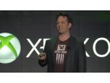 Bild: Microsofts Phil Spencer zufolge findet das ID@Xbox-Programm Anklang bei der Indie-Szene.