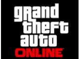 Bild: Morgen am 1. Oktober startet GTA Online.
