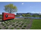 Bild: Motorola soll insgeheim an einem neuen Super-Smartphone arbeiten.