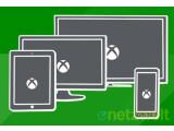 Bild: Der Musik-Streaming-Dienst von Microsoft bietet den Zugriff auf circa 30 Millionen Musikstücke.