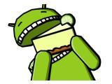 Bild: Die nächste größere Android-Version 5.0 alias Key Lime Pie verschiebt sich offenbar.