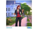 Bild: Netzwelt bastelte sich auf der Gamescom einen Sim in der ersten Alpha von Die Sims 4.