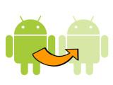 Bild: Netzwelt erklärt, wie Ihnen ein Android-Backup im Handumdrehen gelingt.