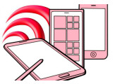 Bild: Netzwelt gibt einen Überblick über das Angebot an LTE-Smartphones in Deutschland.