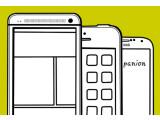 Bild: Netzwelt hat neun aktuelle Top-Smartphones für Sie verglichen.