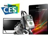 Bild: Netzwelt präsentiert die Highlights der CES 2013.
