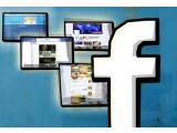 Bild: Netzwelt präsentiert nützliche Tipps und Tricks für Facebook.