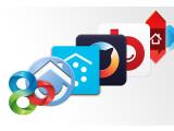Bild: Netzwelt stellt Ihnen die besten Android-Launcher vor.